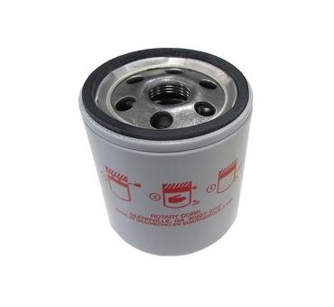 Filtro de aceite 55-2530