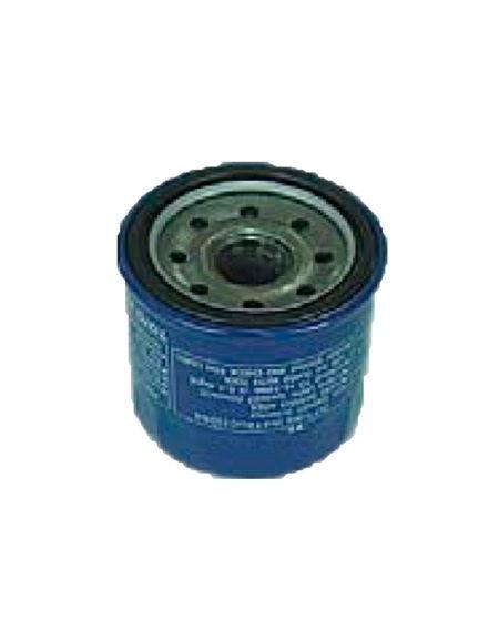 Filtro de aceite 55-2531