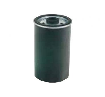 Filtros gasoil 55-2555