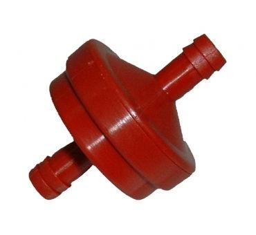 Filtro de gasolina 55-254