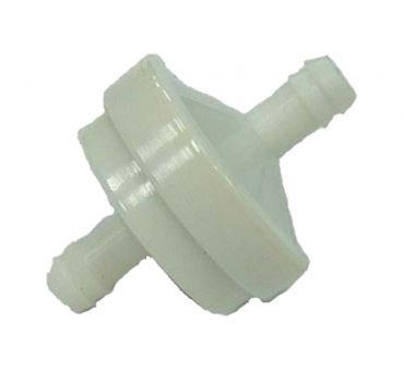 Filtro de gasolina 55-2540