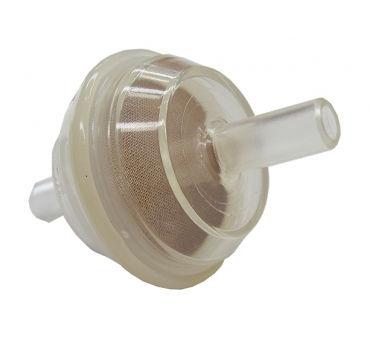 Filtro de gasolina 55-2541