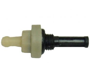 Filtro de gasolina 55-2542