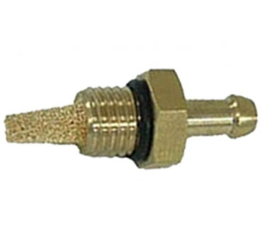 Filtro de gasolina 55-2543