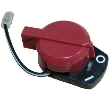 Interruptor apagado 55-453