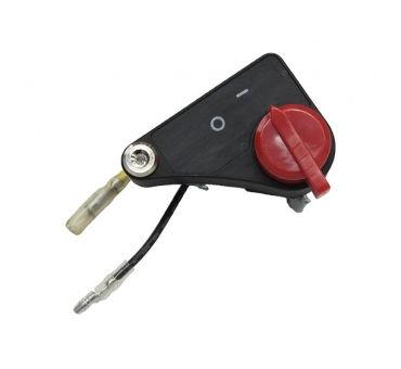 Interruptor apagado 55-4541