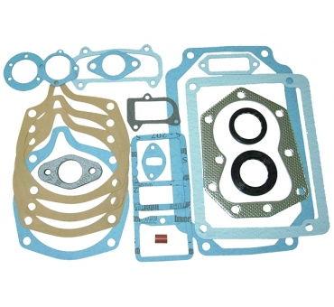 Juego juntas motor 55-5759