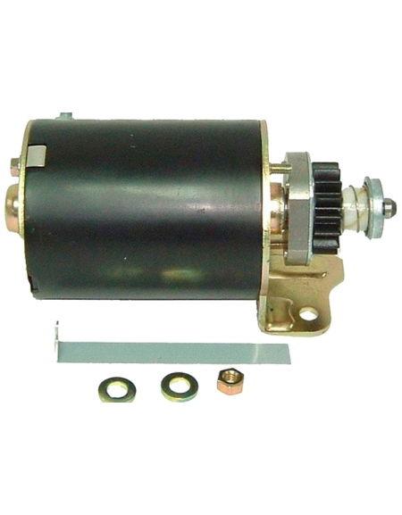 Moto arranque eléctrico 55-6001