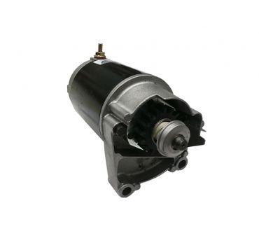 Moto arranque eléctrico 55-6002