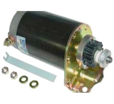 Moto arranque eléctrico 55-6003