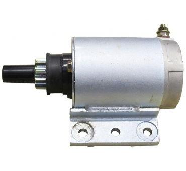 Moto arranque eléctrico 55-6005