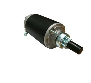 Moto arranque eléctrico 55-6006