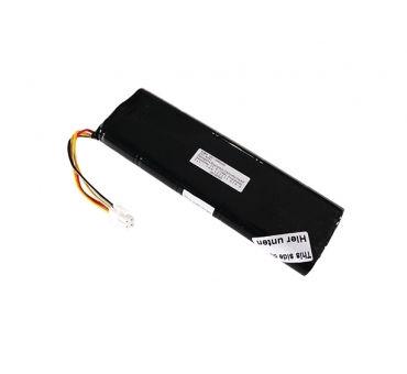 Batería robor cortacésped 18V - 3000mAh 99-1840