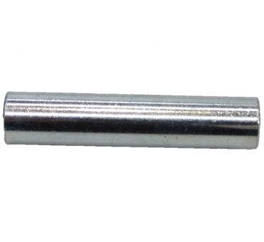 Clip rueda corte grande 55-5307