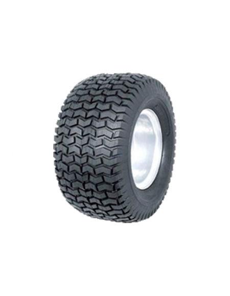 Neumático Tubeless (CASTEL-GARDEN, HUSQVARNA) 55-5333