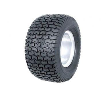 Neumático tubeless (Ruedas delanteras) 55-5339