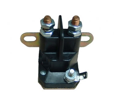 Solenoide 12 V - 3 bornes 55-4445