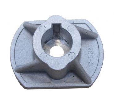 Soporte de cuchilla para cortacésped 55-5190