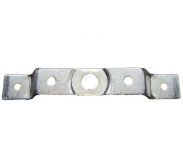 Soporte de cuchilla para cortacésped 55-5191