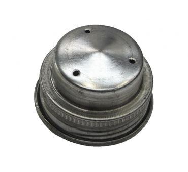 Tapón gasolina 55-535