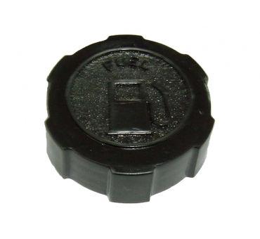Tapón gasolina 55-5350