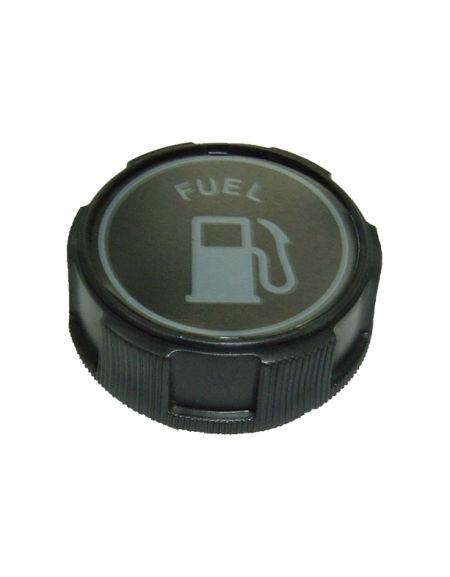 Tapón gasolina 55-5351