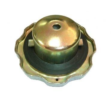Tapón gasolina 55-5353