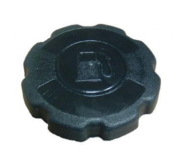 Tapón gasolina 55-5354