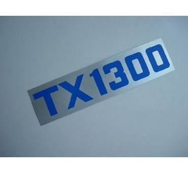 Adhesivos TX1300