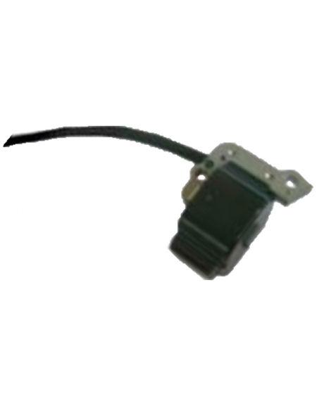 Bobina electrónica encendido 55-4401
