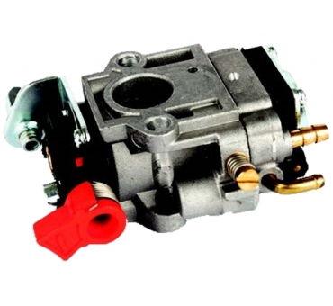 Carburador 33-2285