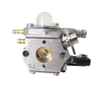 Carburador 33-2286