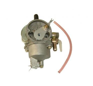 Carburador desbrozadora 55-381