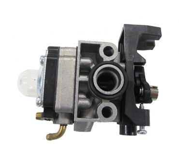 Carburador desbrozadora 55-3810