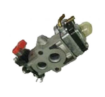 Carburador desbrozadora 55-3812