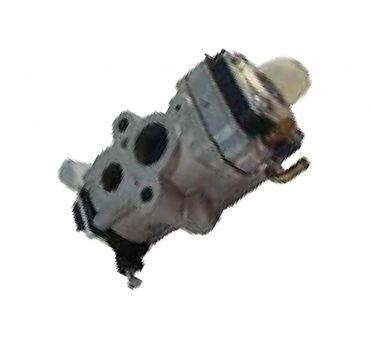 Carburador desbrozadora 55-3813