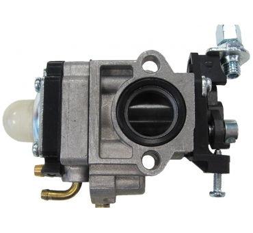 Carburador desbrozadora 55-382