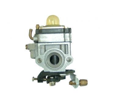 Carburador desbrozadora 55-3821