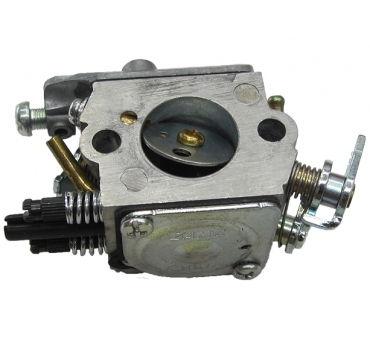 Carburador desbrozadora 55-3822