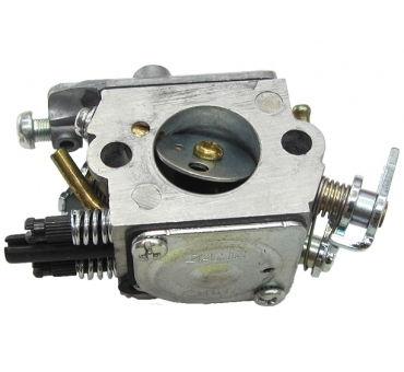 Carburador desbrozadora 55-3825