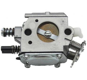 Carburador desbrozadora 55-3827