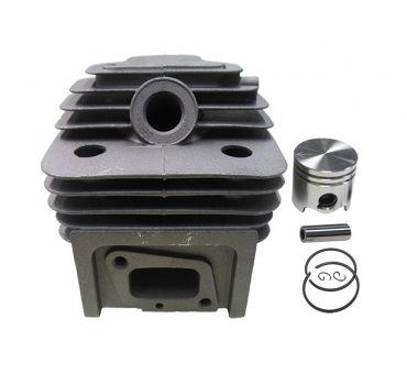 Kit cilindro completo desbrozadora 55-361