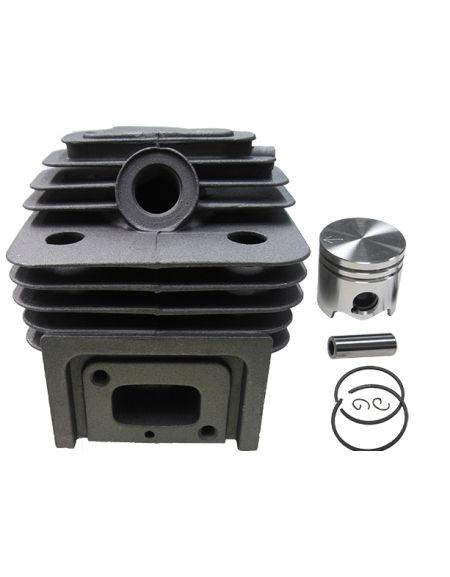 Kit cilindro completo desbrozadora 55-3611