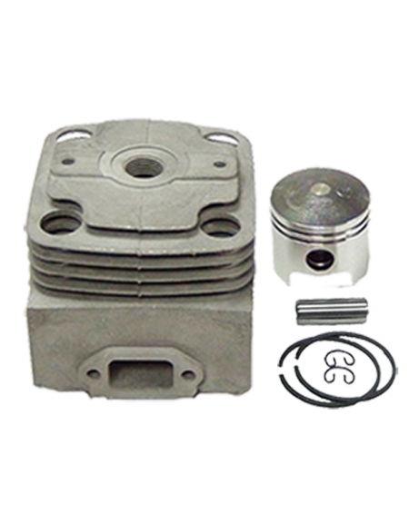 Kit cilindro completo desbrozadora 55-3621