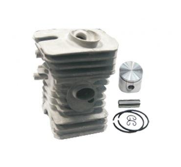Kit cilindro completo desbrozadora 55-3631