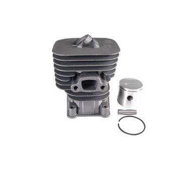 Kit cilindro completo desbrozadora 55-3632