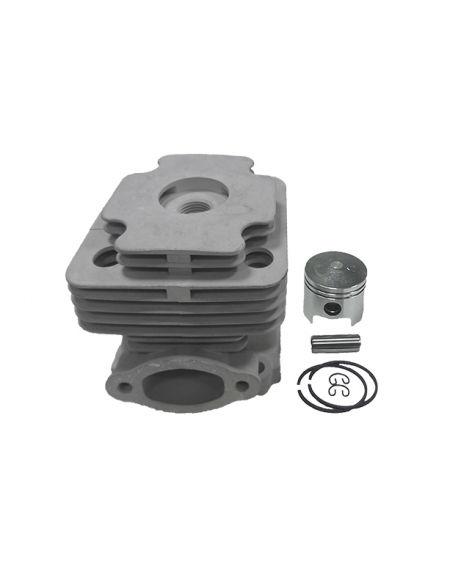 Kit cilindro completo desbrozadora 55-365