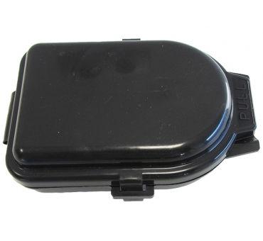 Tapa con filtro de aire 55-4300