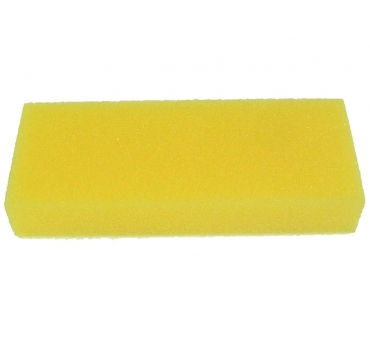 Filtro de aire 55-7211