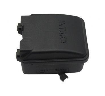 Tapa filtro de aire 55-7223